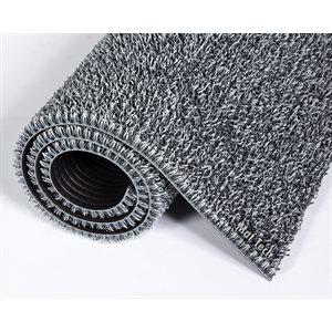 ASTRO-PLUS rug scratch