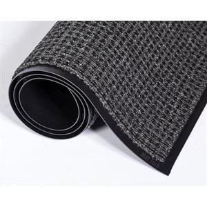 OXFORD wiper mats