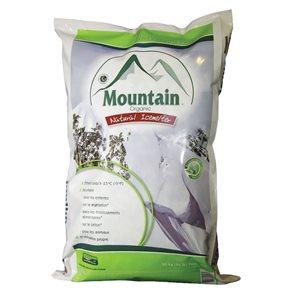 Mountain Organic 20 kg Ice Melter