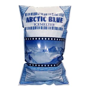 Arctic blue ice 20kg Ice melter