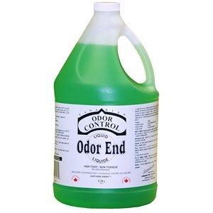 Odor end 4L