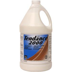 TENDANCE 2000® - HS / UHS floor finish 3,8 L