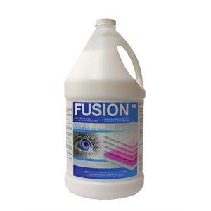 FUSION - Floor surface rejuvenator with multi-function visual indicator 3,8 L