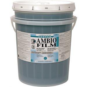 AMBIO-FILM - Biotechnological treatment for fat interceptors 18,9 L