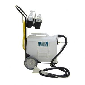 Aquaspot' carpet spot extractor