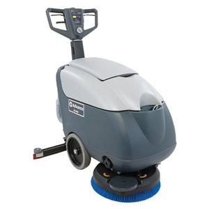 SC400B Automatic scrubber