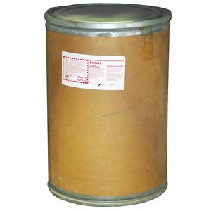 EXTRACT granular degreaser concrete and brick floor 10kg