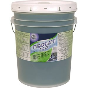 PROLIM ECO - neutral laundry detergent for automatic washing machine