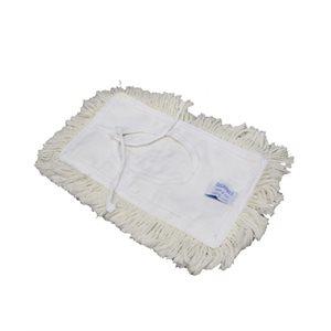 Recharge outil 'Gearpress' cotton