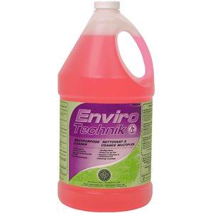 ENVIRO-TECHNIK - Multipurpose cleaner