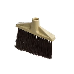 """Broom - head -warehouse 12""""x 10"""""""