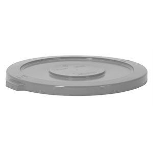 Grey lid HUSKEE for KA3200