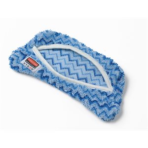 HYGEN flexi frame damp mop cover