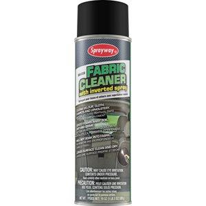 Spray-Way 558 fabric cleaner 539gr