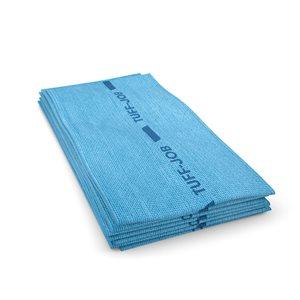 TUFF-JOB Antimicrobial foodservice towels 150 / box