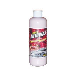 AUTOWAX vehicle liquid wax 500ml