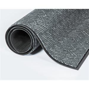 TRIATHLON wiper mats
