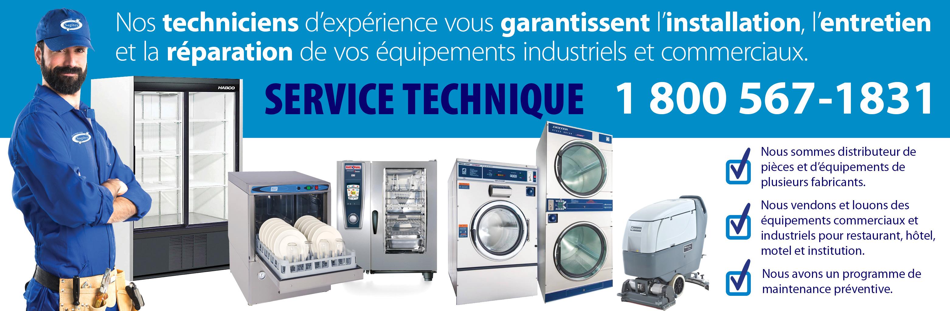 Banniere_Technique_fr