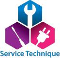 Logo-Technique_fr_120