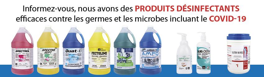 Produits-Covid-19_fr